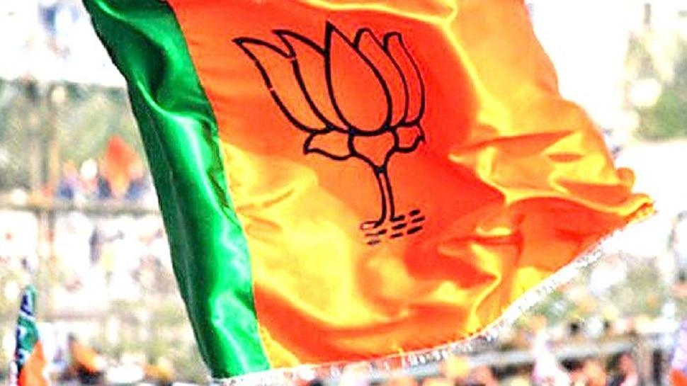 BJP आलाकमान ने बागी नेताओं को सिखाया सबक, दो सिटिंग व 3 पूर्व MLA पार्टी से निष्कासित