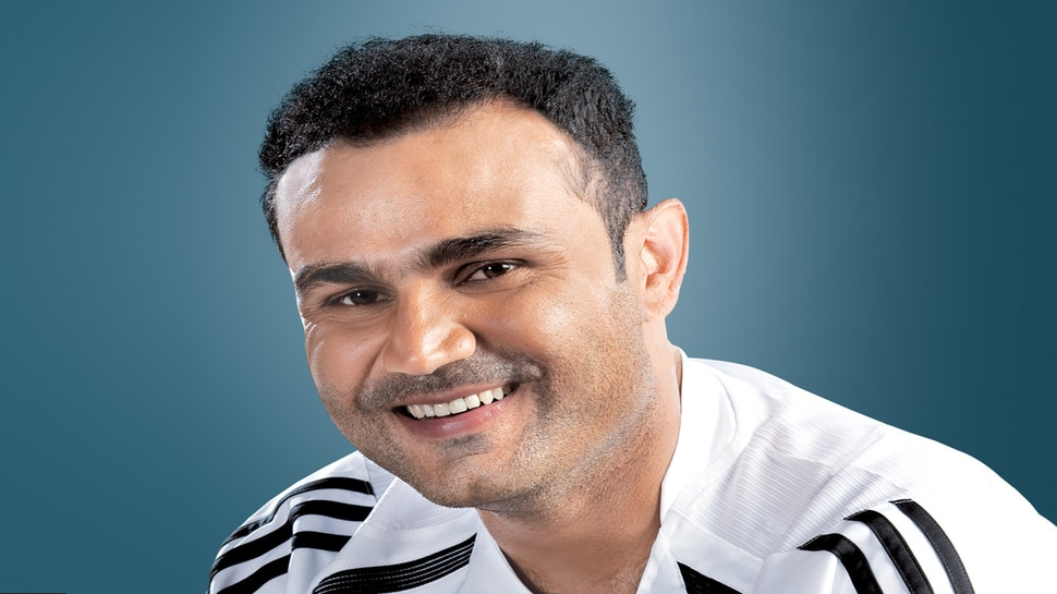 Bday Special: बचपन में पिता ने रोका फिर भी बने भारत के सबसे खतरनाक बल्लेबाज