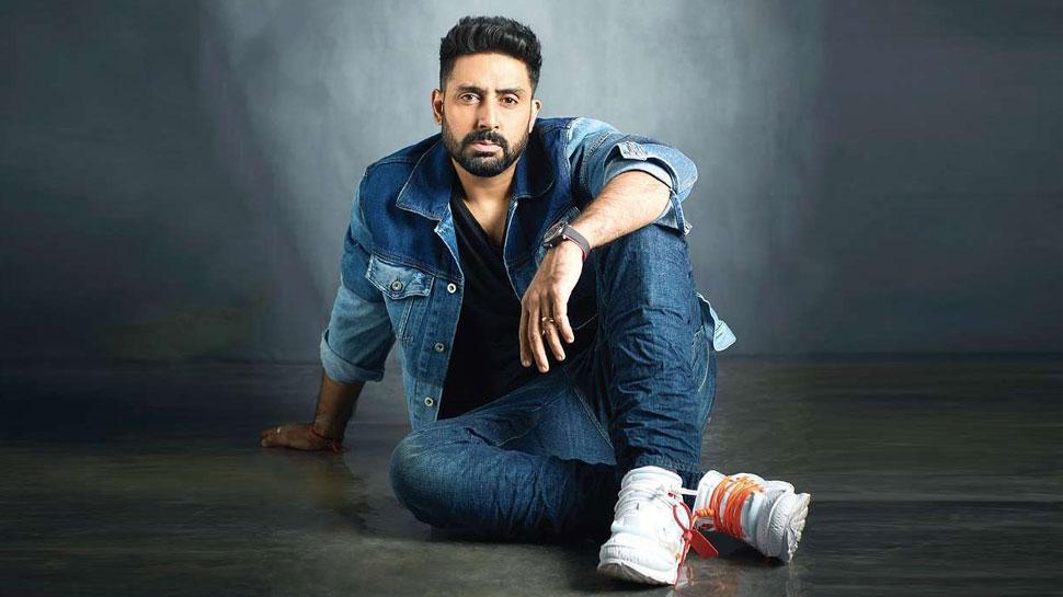 'लूडो' का ट्रेलर देख क्या बोले बॉलीवुड स्टार्स? Abhishek Bachchan के लिए कही ऐसी बात