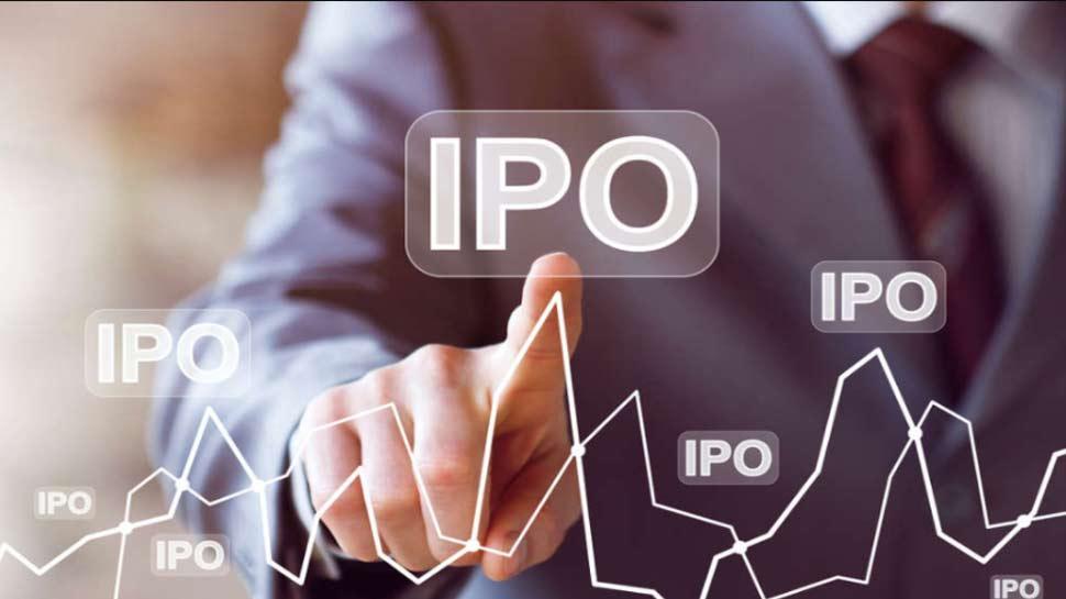 Equitas Small Finance Bank का IPO खुला, जानिए पैसा लगाएं या नहीं