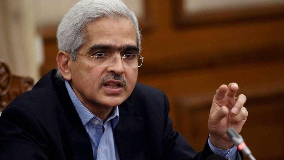 RBI गवर्नर शक्तिकांता दास का दावा, हम आर्थिक रिवाइवल की दहलीज पर खड़े हैं