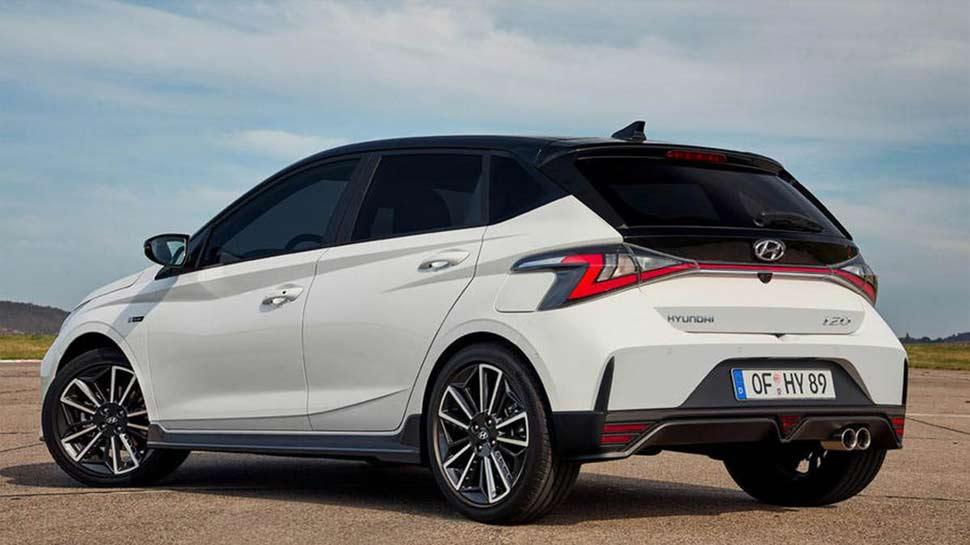 अगले महीने आएगी नई Hyundai i20, कब से होगी बुकिंग और क्या होगी कीमत, जानिए