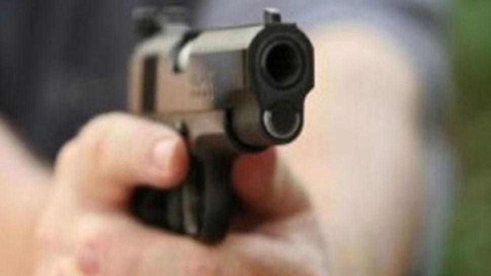 जहानाबाद: घरेलु विवाद में शख्स की गोली मारकर हत्या, आरोपी फरार