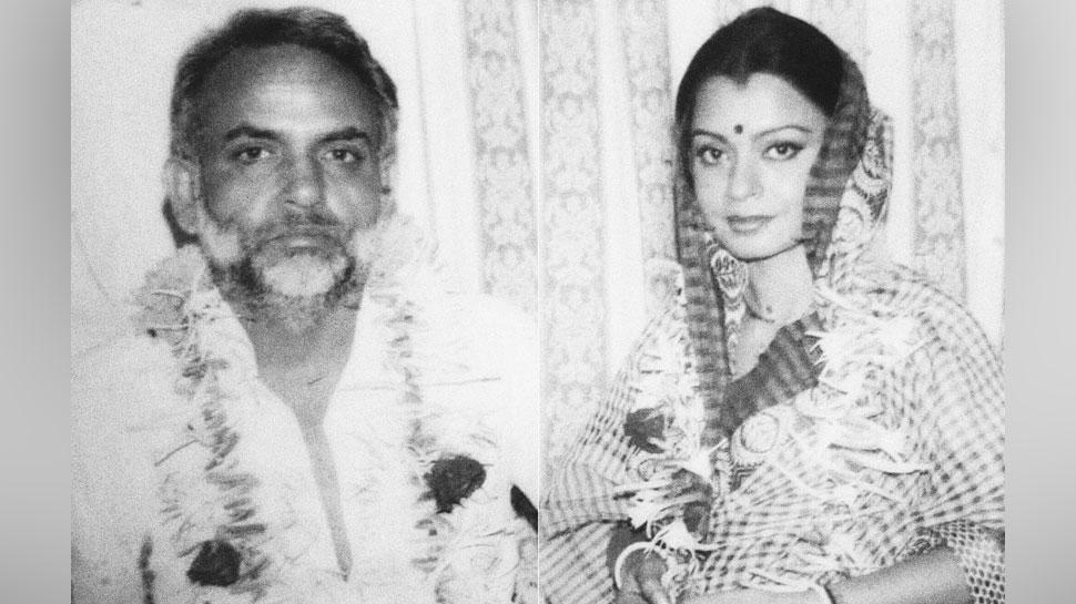 The film was made with Amitabh-Jaya