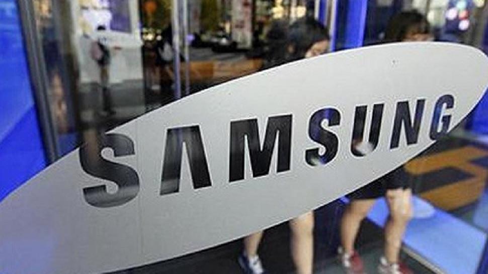 Samsung ने पेश किया दिवाली धमाका, इन Products पर मिल रहा 60% तक का डिस्काउंट