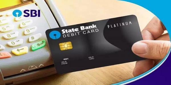 अगर आपके ATM कार्ड की जानकारी हो गई है लीक तो ऐसे कराएं ब्लॉक, वरना होगा भारी नुकसान