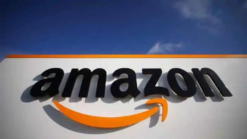 Amazon ने शुरू की Happiness Sale, जानें कितना मिल रहा डिस्काउंट