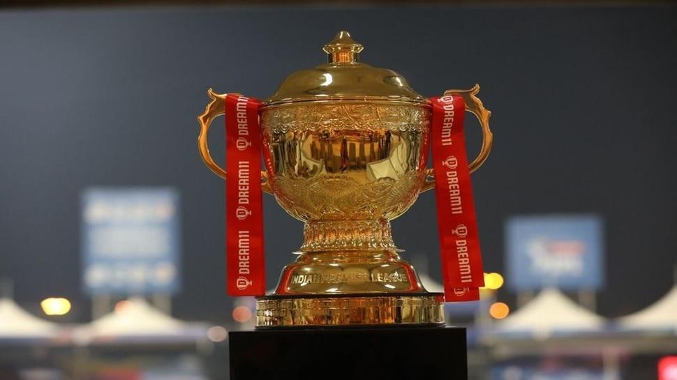 IPL 2020: BCCI ने जारी किया पूरा शेड्यूल, 5 नवंबर से शुरू होंगे प्लेऑफ के मुकाबले
