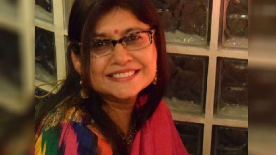 Google की नहीं, बरेली की बेटी रश्मि की देन है भारतीय डिजिटल मैप, जानिए सफर