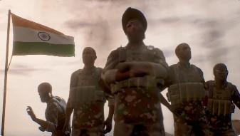 TEASER RELEASE: अक्षय कुमार जल्द ला रहे FAU-G, अब न करें PUBG को याद