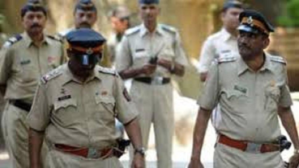 किशोरों के लिए अलग से हो सकती है पुलिस, HC ने आदेश पर गहलोत सरकार ने शुरू की कवायद