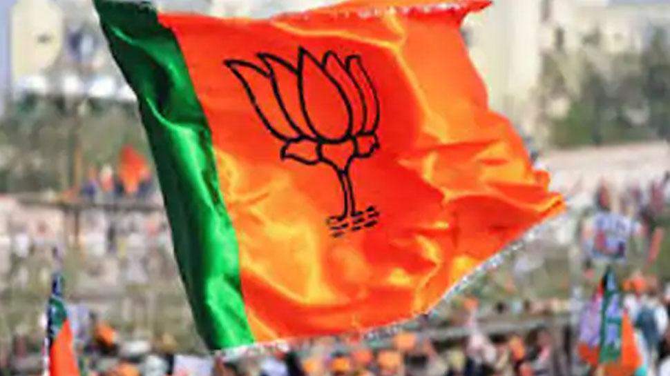 चुनावी सीजन के बीच BJP को मिली इस जगह पर बड़ी जीत