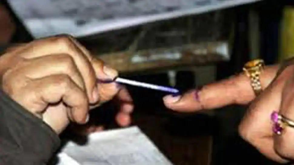 बाड़मेर: जिला परिषद-पंचायत समिति चुनाव की तैयारियां शुरू, कोविड नियमों को पालन कराना होगा चुनौती