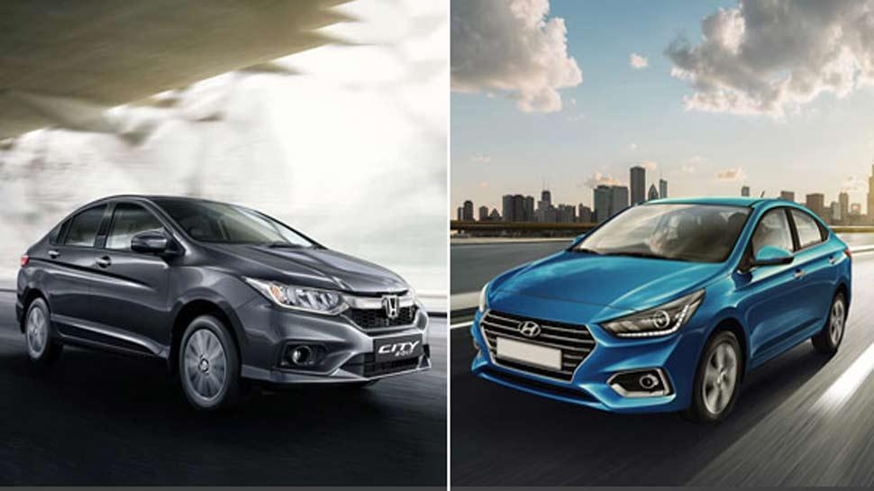 दिवाली में खरीदिए अपनी पसंदीदा कार, 10 लाख के अंदर आएंगी ये धमाकेदार 5 सेडान