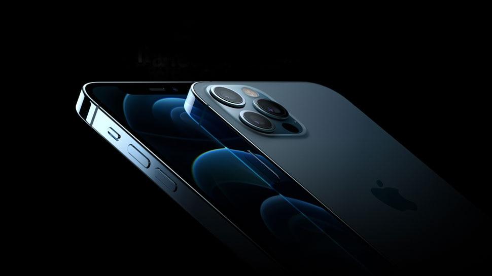 iPhone 12 को कई बार गिराया गया 12 फीट से, जानिए क्या आया रिजल्ट