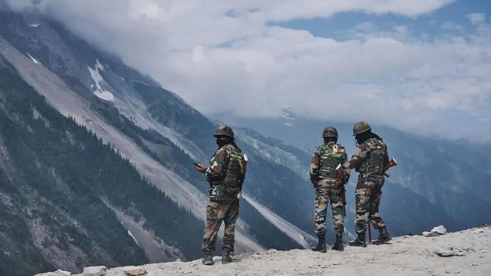 भारत के पास होंगे 5 थिएटर कमान, पाक-चीन सीमा पर दुश्मनों के छक्के छुड़ाएगी सेना