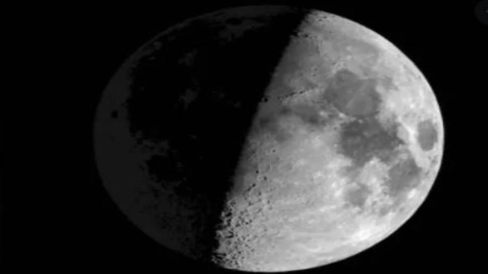 NASA को चांद पर कई जगहों पर मिला पानी, भविष्य में आ सकता है हमारे काम