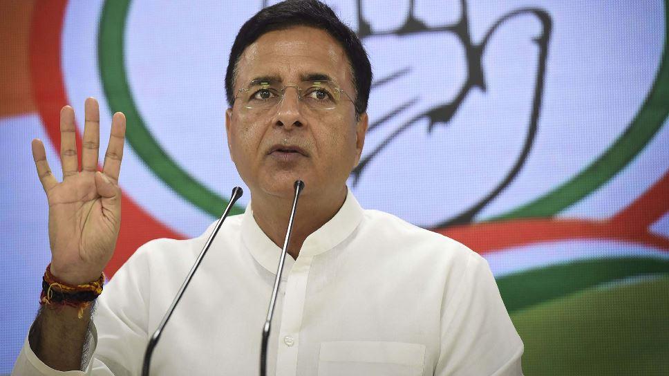 मुंगेर घटना पर बोली कांग्रेस- बिहार में क्या पूजा करना भी अपराध, जवाब दें नीतीश कुमार