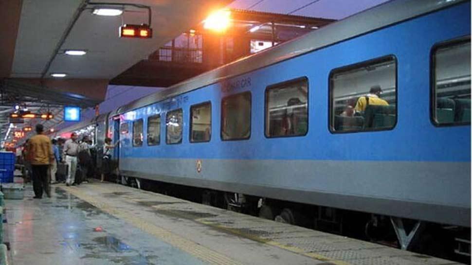 फ्री में बुक करिए ट्रेन का टिकट! देखिए क्या है IRCTC-SBI की ये स्कीम