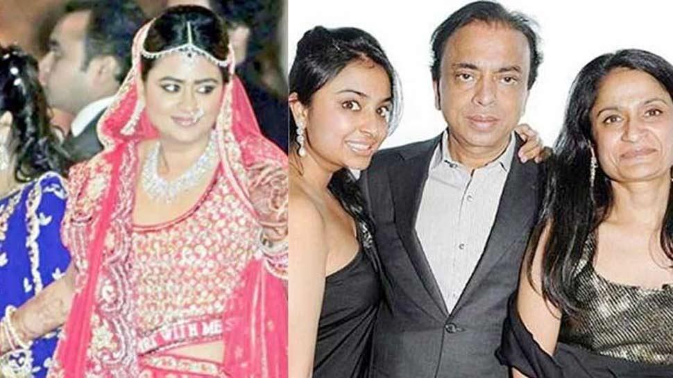 बेटी की शादी में खर्च किए 550 करोड़, अब हुए दिवालिया; जानिए इस बिजनेसमैन की कहानी