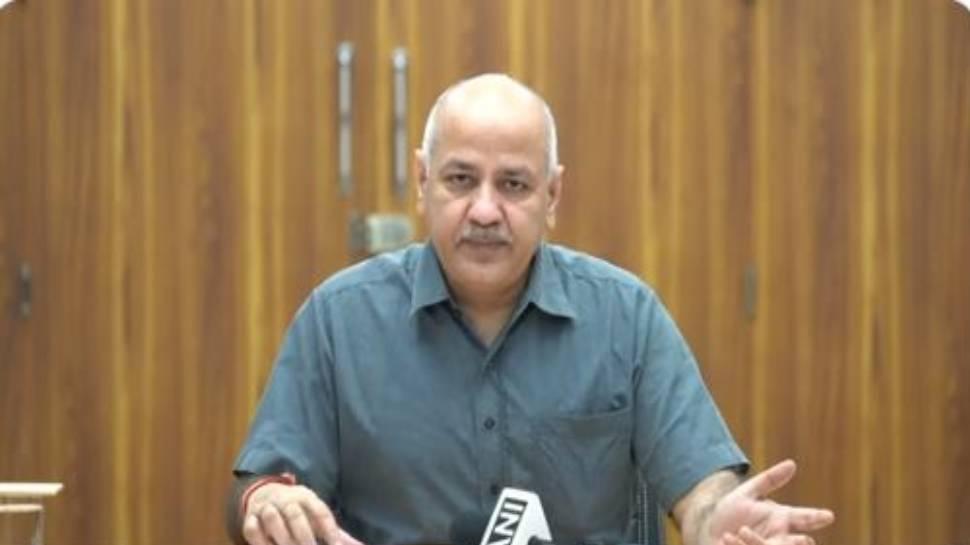 जरूरी खबर: दिल्ली सरकार का फैसला, अगले आदेश तक बंद रहेंगे दिल्ली के सभी स्कूल