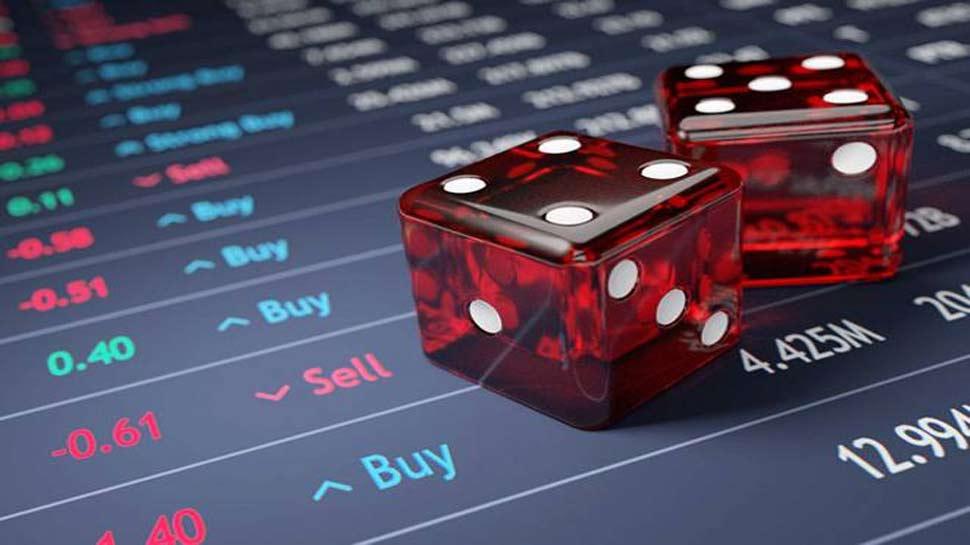 आज भी गिर सकते हैं भारतीय शेयर बाजार, कोरोना की दूसरी लहर से सहमे ग्लोबल मार्केट