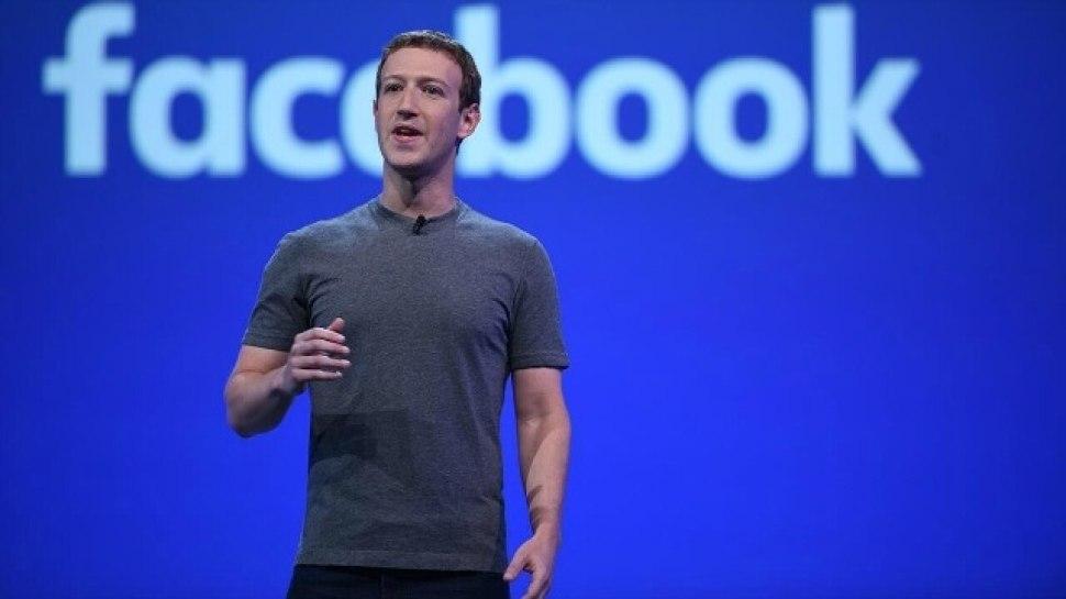 भारत के अनुभव का इस्तेमाल US चुनावों में दुरुपयोग रोकने के लिए कर रहा फेसबुक: जुकरबर्ग