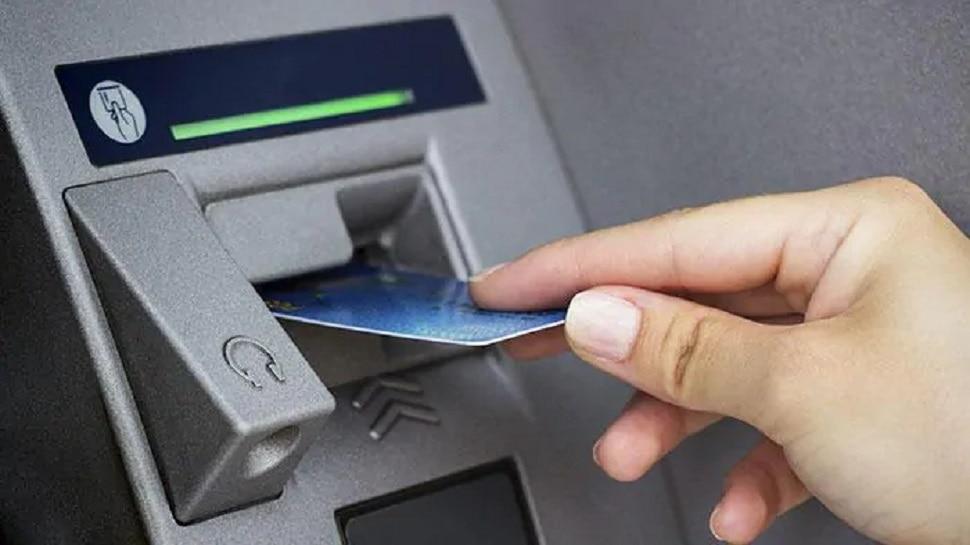 जयपुर: ATM लूटने की फिराक में थे शातिर, पुलिस ने ऐसे रोकी लाखों रुपए की चोरी