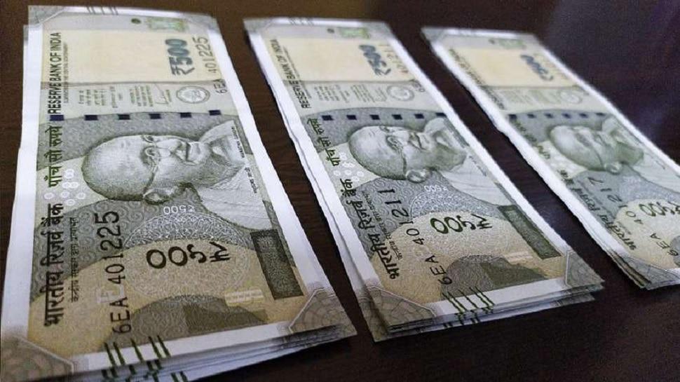 इस राज्य में कर्मचारियों को मिला दिवाली बोनस, खाते में आएंगे 18 हजार रुपये