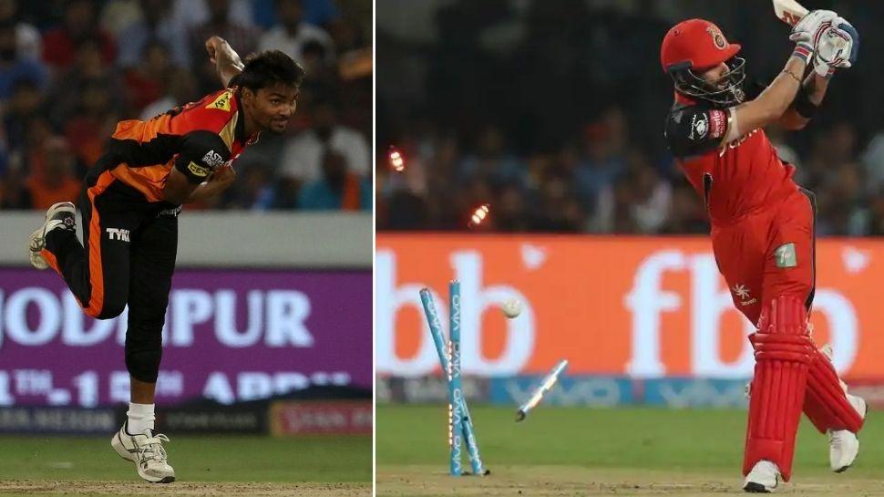 IPL 2020: इस गेंदबाज ने बनाया विराट कोहली को सबसे ज्यादा बार आउट करने का रिकॉर्ड
