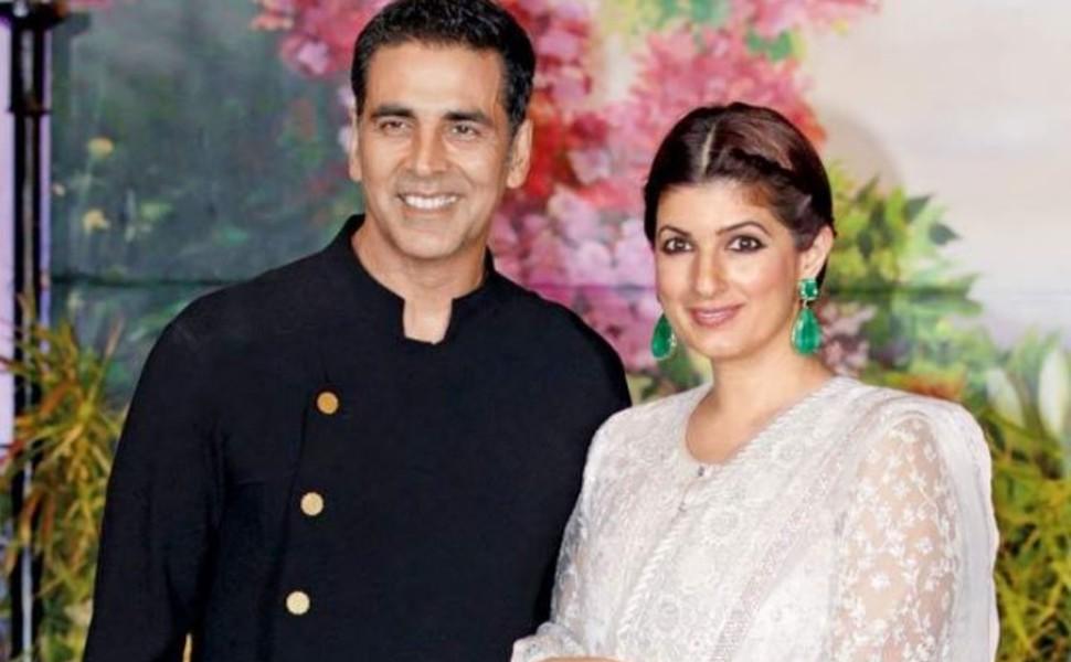 'द कपिल शर्मा शो' में अक्षय कुमार ने किया खुलासा, कहा- शादी के दिन ही पता चल गई थी ये बात