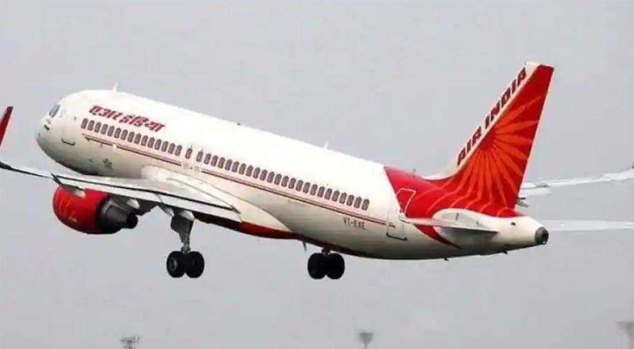 दिल्ली से वुहान गई फ्लाइट, 19 यात्रियों के बारे में आई यह चौंकाने वाली खबर