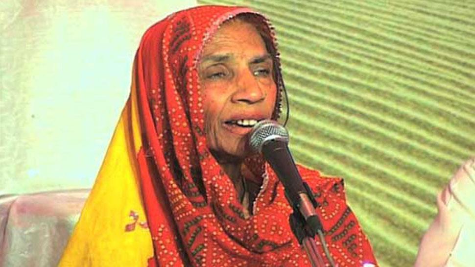Death Anniversary: रेशमा ने क्यों कहा था, उनके अब्बा ने गलती कर दी?