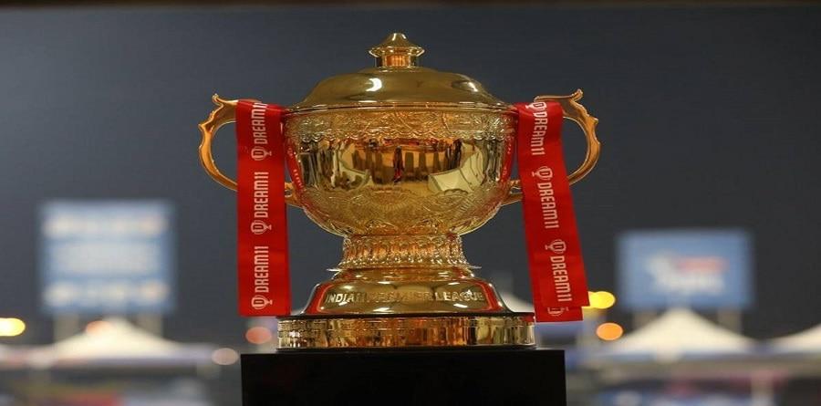 IPL 2020: ପ୍ଲେ ଅଫ ସୂଚୀ ଫାଇନାଲ, ଜାଣନ୍ତୁ କାହା ସହ କାହାର ଫାଇଟ୍?