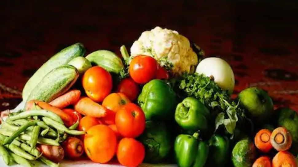 इन सब्जियों का छिलके सहित करें सेवन, होंगे ये सभी फायदे