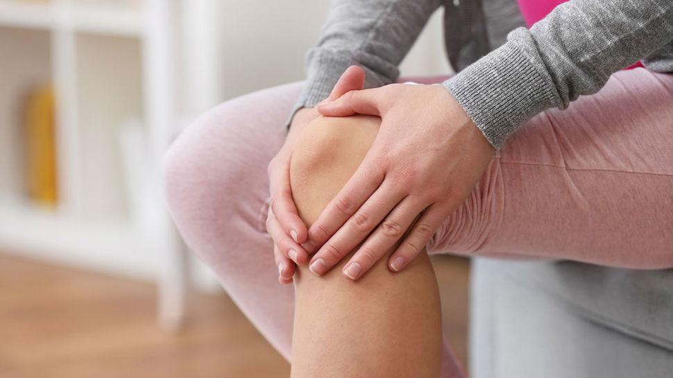 ठंड के चलते मांसपेशियों में होने वाले दर्द से पाएं छुटकारा, बस अपनाएं ये आसान उपाय