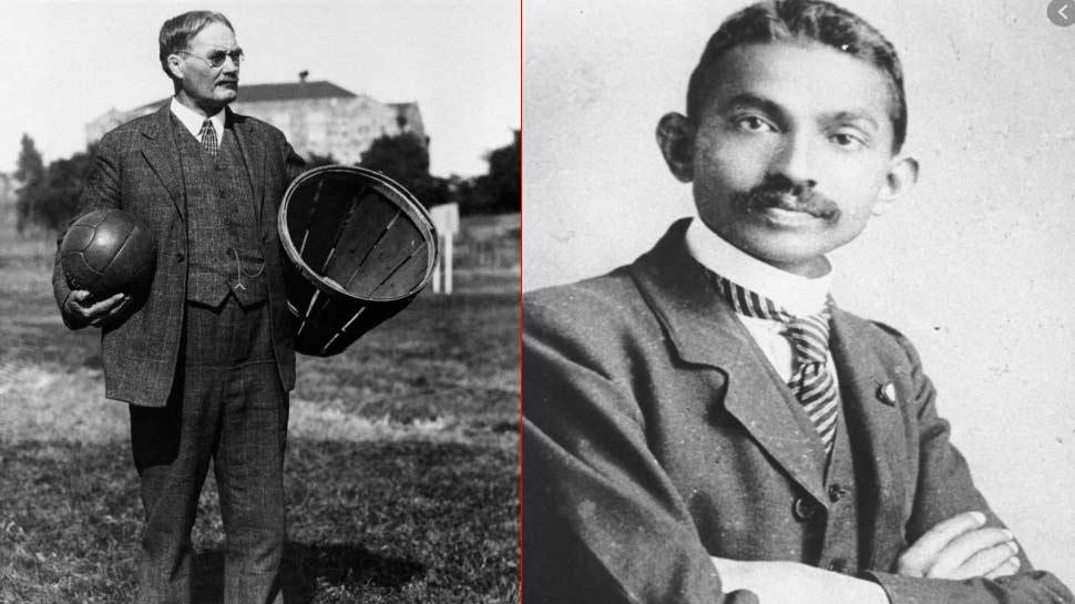 6 नवंबर को हुई थी महात्मा गांधी की गिरफ्तारी, जाने क्या है आज का इतिहास