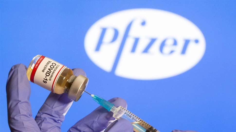 फाइजर ने तैयार की कोरोना की वैक्सीन, देखिए क्या होगी कीमत, कब आएगी भारत