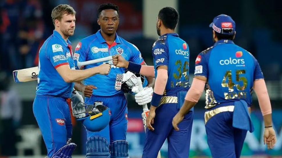 IPL 2020 Final: MI और DC के फाइनल मैच में ये खिलाड़ी साबित होंगे तुरुप के इक्के