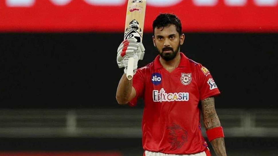 k l rahul is Orange Cap winner IPL 2020