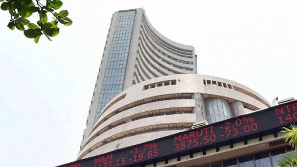 भारतीय शेयर बाजार की तेजी पर आज लगेगा ब्रेक, देखिए क्या होगी कमाई की पहली रणनीति