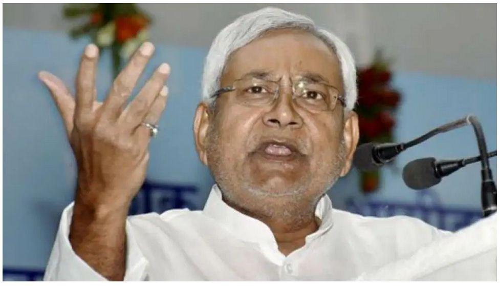 मैं कहां कोई दावा कर रहा? NDA की मीटिंग में तय होगा CM: नीतीश कुमार