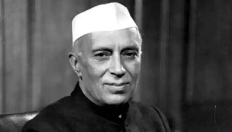 प्रधानमंत्री पद के लिए पहली पसंद थे पटेल तो कैसे देश के पहले PM बने नेहरू? पढ़ें पूरी खबर