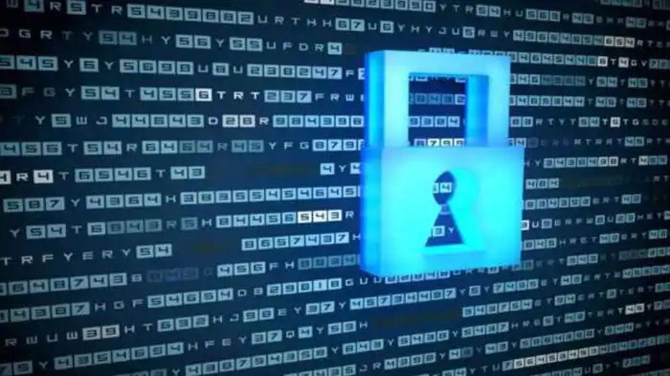 कोरोना वैक्सीन बनाने वाली कंपनियों पर साइबर हमला, जानिए डिटेल