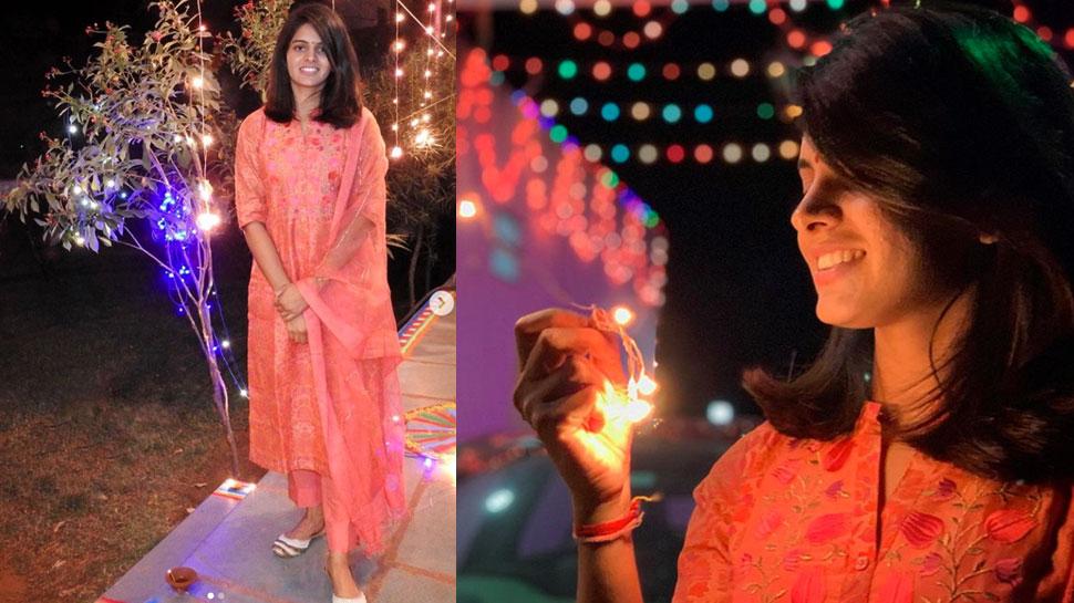 Priya Punia