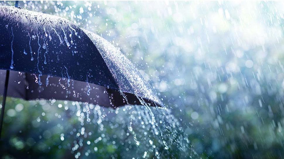 मौसम विभाग ने दी खुशखबरी, खराब हवा से मिलेगी निजात, UP समेत दिल्ली NCR में बारिश के आसार