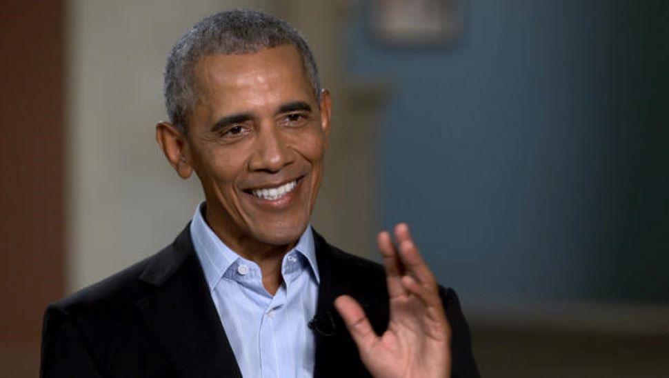 US Election 2020: डोनाल्ड ट्रंप मानने को तैयार नहीं, बराक ओबामा ने दे डाली ऐसी सलाह