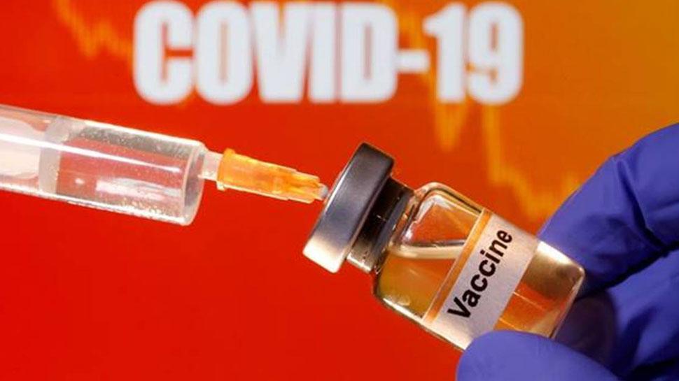 'कोरोना वैक्सीन' की रेस में अब इस अमेरिकी कंपनी की हुई एंट्री, सबको पीछे छोड़ किया ये दावा