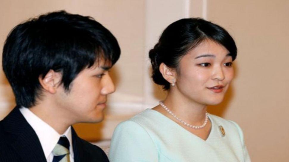 शाही पदवी छिनने के डर से शादी नहीं कर पा रही इस देश की राजकुमारी