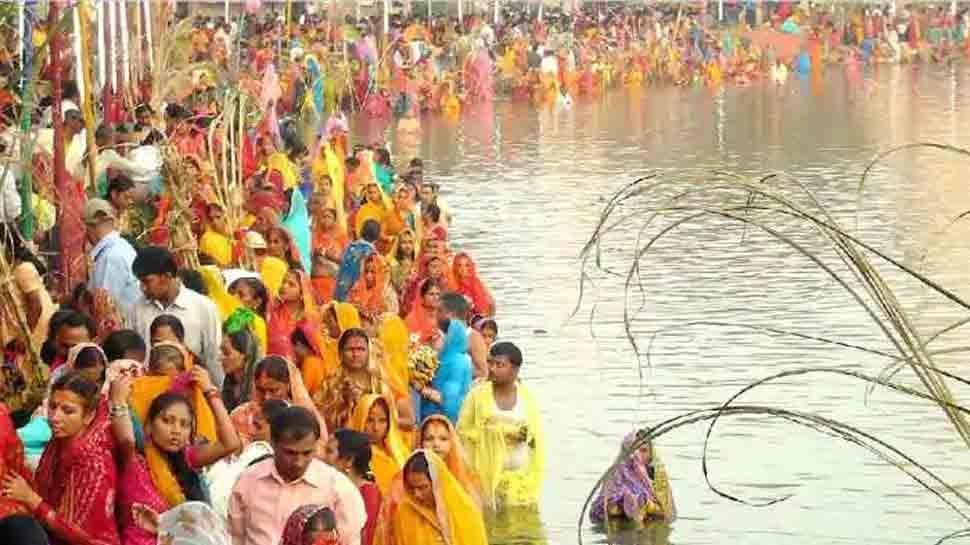Chhath Puja 2020: मुंबई में छठ पूजा तो कर सकेंगे, लेकिन ये हैं शर्तें